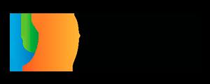 Fundación UCOL