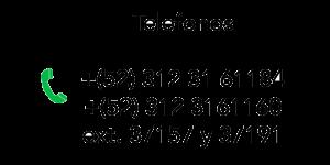 enconstruccion_link_telefonos