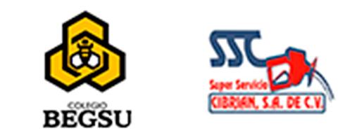 Patrocinadores 1