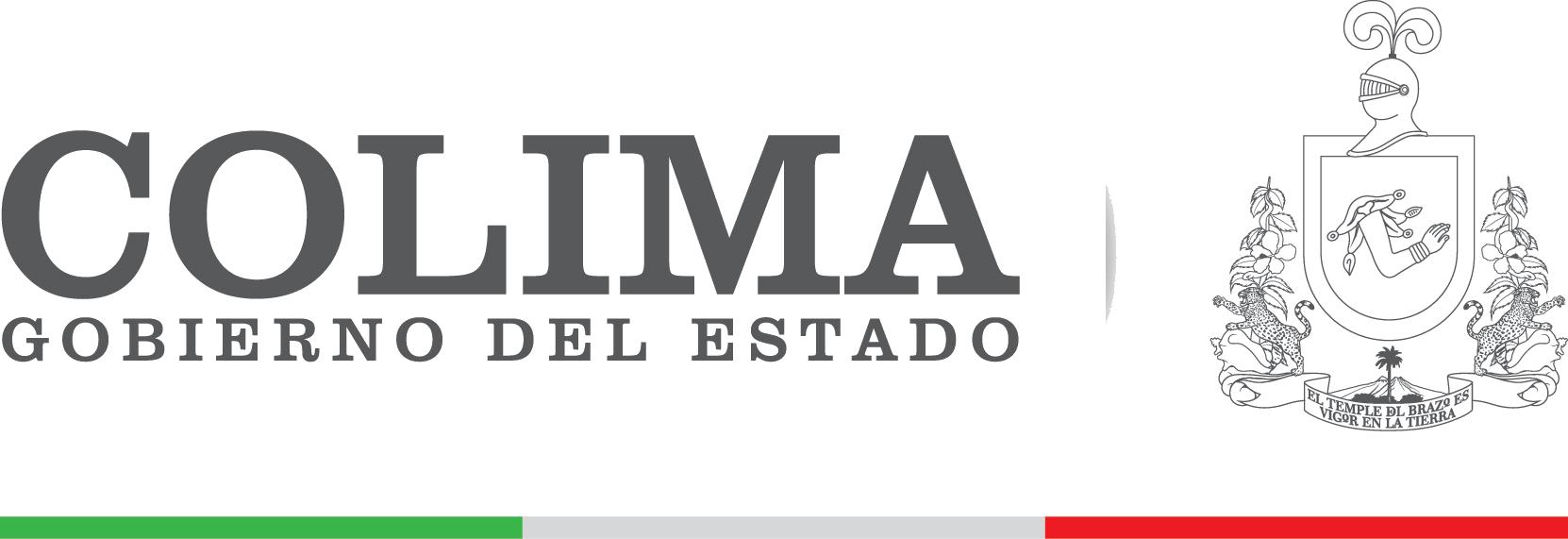 colima logo