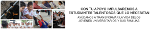 PageLines- PAG_BANNER_texto.png