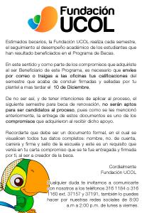 calificaciones_correo