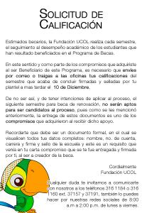calificaciones_pag