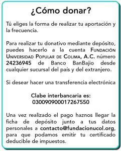 BOX CENTRAL_REFERENCIA