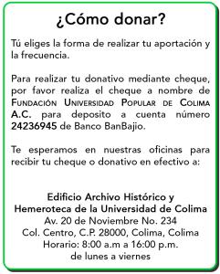 BOX CENTRAL_REFERENCIA copia