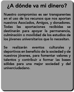PageLines- BOXIZQUIERDA.png
