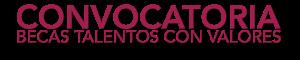CONVOCATORIA_TITULO_AGO2019_2
