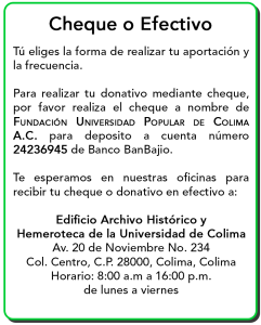 PageLines- BOXIZQUIERDACHEQUE.png