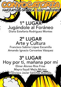 CONVOCATORIA_LUGARES