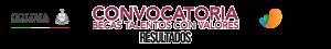 CONVOCATORIA_TITULO_AGO2019_LOGOS3