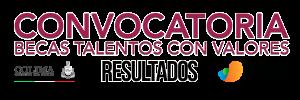 CONVOCATORIA_TITULO_AGO2019_LOGOS4