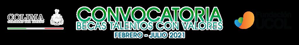 CONVOCATORIA_TITULO_AGO2021_LOGOS