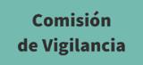 comision vigi2