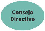 consejo direct2