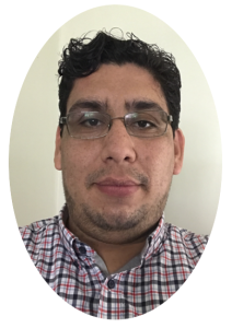 Lic. Iván Dorado García Diseño y Difusión
