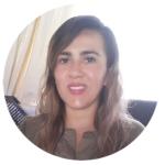 Licda. Daniela Monzerrat Moreno Oregón Comunicación y Difusión