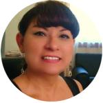 Mtra. Ofelia Badillo García Coordinadora Operativa
