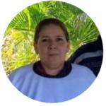 Licda. Silvia Anzar Delgago  Apoyo Técnico