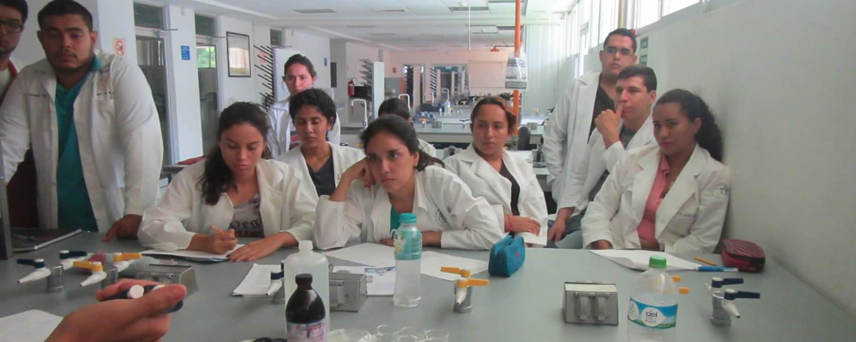 prestamos federales para estudiantes de medicina